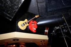 Teufel (25)x