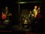 Rock`n Roll Trio Rhythm`56